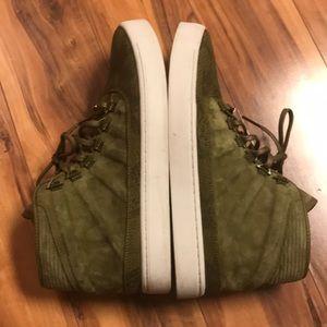 Jordan Shoes - JORDAN WESTBROOK 0 MEN'S SNEAKER!!!